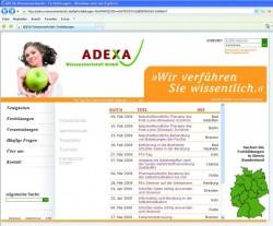 D0709_screenshot_oben.jpg