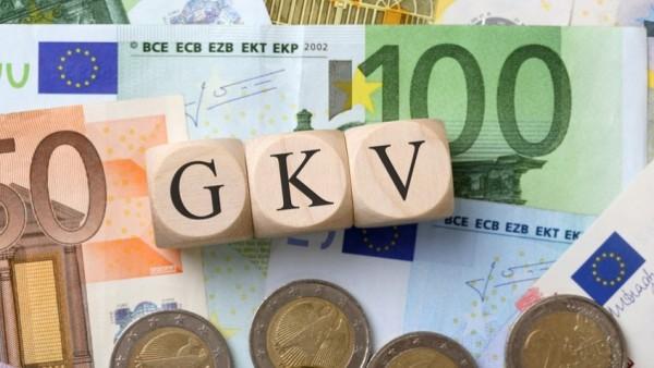 Gerinnungshemmer als GKV-Kostentreiber