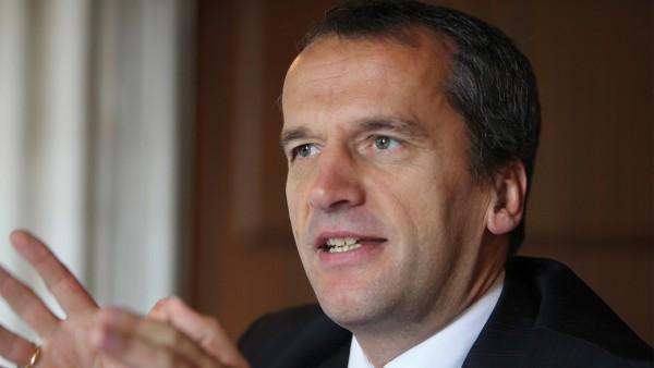 Union spricht über Rabattverträge für Zytostatika