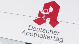 Deutscher Apothekertag