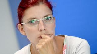 Lunapharm-Skandal: Gesundheitsministerin Golze tritt zurück