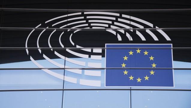Europawahl 2019: Volksparteien verlieren - Rechte legen zu