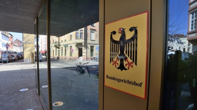 Encore une fois? Das Verfahren gegen Apotheke-Adhoc-Herausgeber Thomas Bellartz beginnt von vorn. (x / Foto: hfd)
