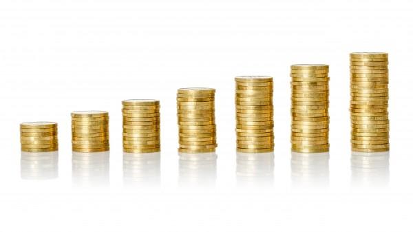 Ausgaben für Arneimittelwerbung steigen