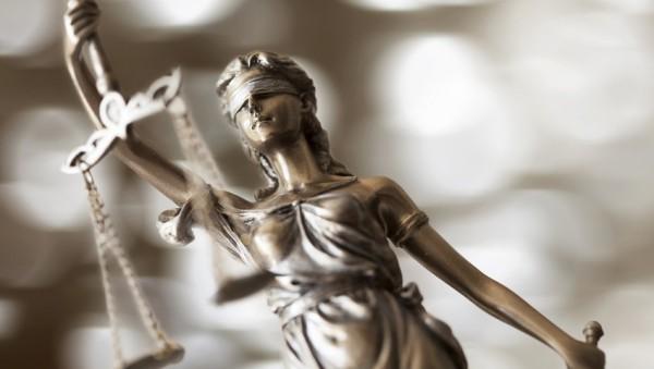 Freiheitsstrafen für Arzneimittel-Betrüger