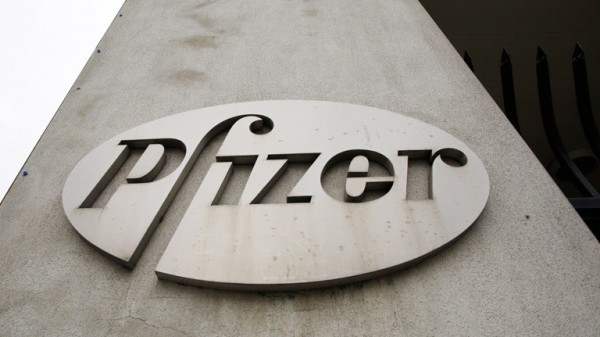 Pfizer übertrifft Erwartungen - Ausblick enttäuscht jedoch