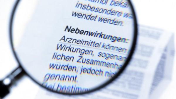 Nebenwirkungen melden – was Apotheker wissen müssen