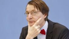 Aus Sicht des SPD-Gesundheitsexperten Karl Lauterbach sollte die Importförderung abgeschafft werden. Dass dies noch nicht der Fall ist, dafür macht Lauterbach insbesondere zwei Spitzenpolitiker aus dem Saarland verantwortlich. (Foto: imago images / Jürgen Heinrich)