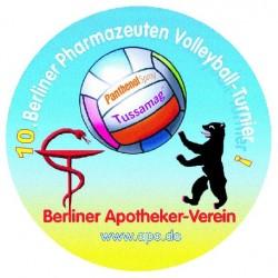 D3609_wt_pp_Volleyball.jpg