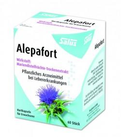 D0510_wt_pp_Alepafort.jpg