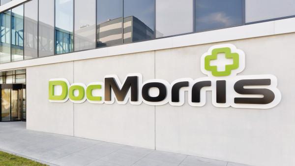 Noweda: DocMorris muss besser auf Rezepturen hinweisen