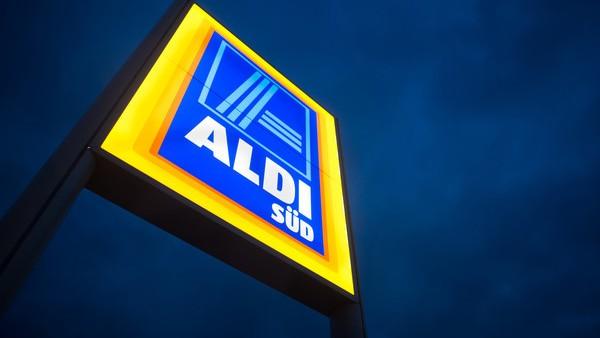 Vermeintlich fehlerhafte Blutzucker-Teststreifen bei ALDI