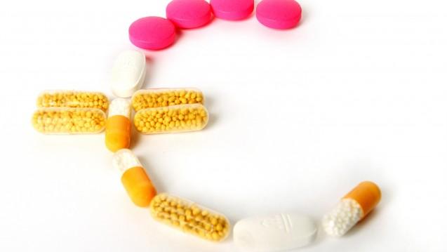 Zu teuer oder zu billig? Was die Arzneimittelpreise angeht, haben Hersteller und Kassen naturgemäß unterschiedliche Sichtweisen. (Foto:athomass / Fotolia)