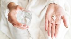 Die Zahl der zugelassenen Arzneimittel sank 2016 deutlich. (Foto: Tijama / Fotolia)
