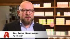 Mit einem Video machen Apotheker in Bayern deutlich, warum das Versandverbot für Rx-Arzneimittel die richtige Antwort auf das EuGH-Urteil ist. (Screenshot: Bayerischer Diabetikerbund)