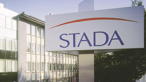 Neues Übernahmeangebot für Stada