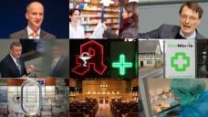 (Collage: joh / DAZ.online – Fotos: dpa, Fotolia, DAZ)
