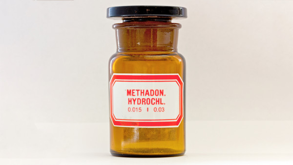 Methadon-Berichte schüren unrealistische Erwartungen