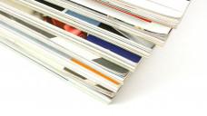Raubjournale veröffentlichen Beiträge gegen Bezahlung, aber ohne nennenswerte Prüfung deren Inhalte. (c / Foto: Alex White / stock.adobe.com)