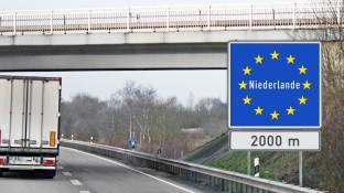 Lassen sich Rx-Boni aus dem EU-Ausland doch verbieten?