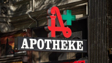 Für Österreichs Apotheken ist der Versandhandel nur ein Randgeschäft. (Foto:picture alliance/APA/picturedesk.com)