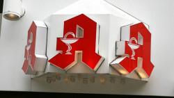 Um bei der Politik künftig schlagkräftige Argumente zu haben, startet die ABDA ab dem 1. Oktober eine große Online-Befragung unter allen Apothekeninhabern und -leitern. ( j /Foto: Imago)