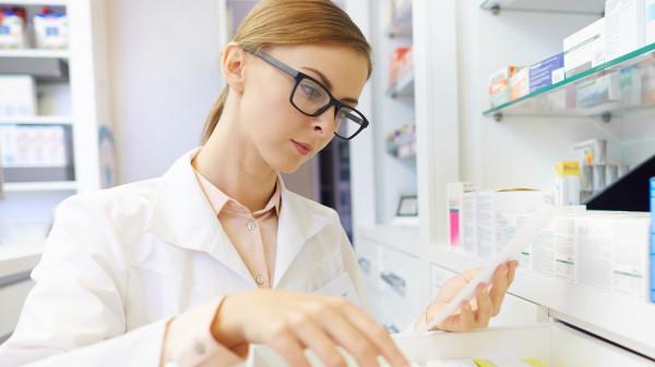 Macrogol-Rezepte richtig beliefern – so geht`s