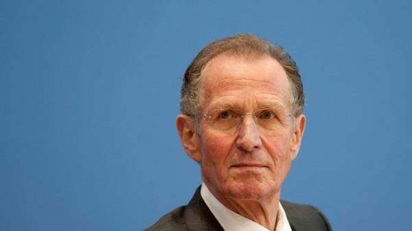 Bert Rürup gegen TTIP