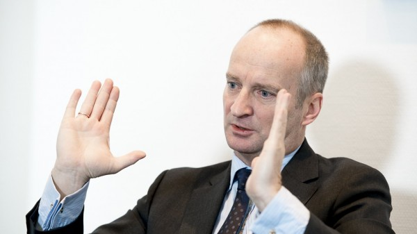 """""""Das Rx-Versandverbot ist der Königsweg"""""""