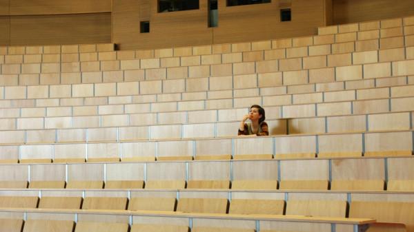 Pflichtfortbildung: DAZ-Leser sind dagegen