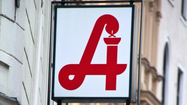 Wettbewerbsbehörde fordert Deregulierungen im Apothekenmarkt
