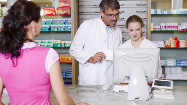 Innenministerium Bayern: Apotheken brauchen keinen Datenschutzbeauftragten