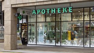 Schweiz entlässt 600 Arzneimittel aus der Apothekenpflicht