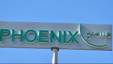 Pharmagroßhändler Phoenix startet ab 1. Juni seine neue Kooperation. Ziel ist die Stärkung der Apotheke vor Ort. (Foto: dpa)