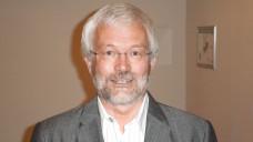 Klaus Scholz, bislang Vize-Präsident der Apothekerkammer Bremen, soll an die Spitze der Organisation rücken. (Foto: Apothekerkammer Bremen)