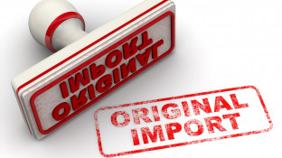 Wann muss die Apotheke den Hersteller-Rabatt beachten?