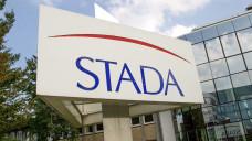 Der Bad Vilbeler Generika-Hersteller Stada hat im ersten Quartal 2018 ein kräftiges Gewinnplus hingelegt. (Foto: Imago)