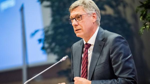 Ministerium: BfArM soll keine Suizid-Arzneimittel bewilligen
