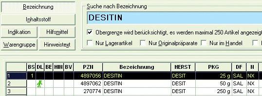 D2509_du_Retax_1a.jpg