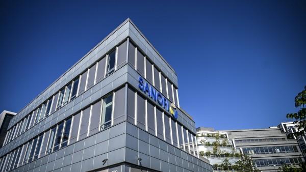 Sanofi-GSK: EU-Kommission schließt zweiten Vertrag mit Corona-Impfstoff-Hersteller