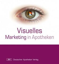 A1012_V-Marketing_Cover.jpg