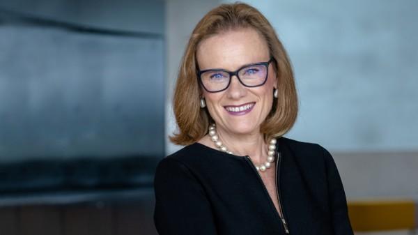 Merck-Chef Oschmann tritt 2021 ab - Pharmachefin Garijo übernimmt