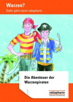 D3209_wt_pp_Brosch Warzen.jpg