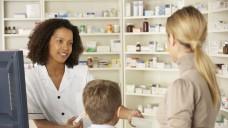 Arzneimittel werden nicht immer korrekt angewendet– auch wenn Patienten denken, sie wissen wie es geht. (m / Foto: Monkey Business / stock. adobe.com)