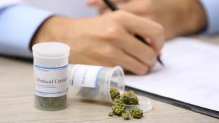 US-Behörde votiert gegen Liberalisierung von Cannabis