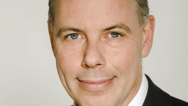 Kuck folgt Hollmann als Noweda-Chef