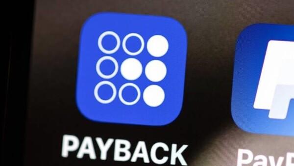 Payback-Punkte zulässig? Wettbewerbszentrale will grundsätzliche Klärung
