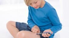 Schmerzt: Patienten müssen für Sanofi-Insuline zuzahlen - erst einmal. (Foto: Sanofi)