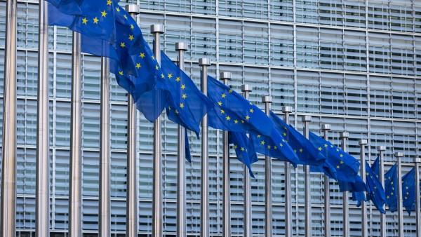EU-Kommission will transparentere Studien