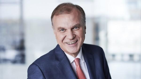AVWL-Chef Michels fordert schnelle Hilfe von der Politik